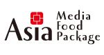 ASIA FOOD