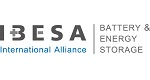 International Alliance Battery & Energy Storage