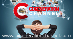 Cogeneration Channel