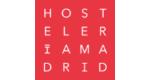 HOSTELERIA MADRID