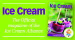 Ice Cream Alliance