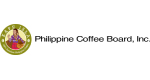 Philippines Coffee Board