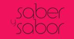 Saber y Sabor